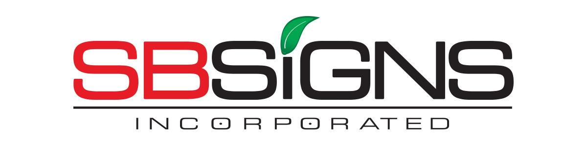 SB signs logo 2015.jpg