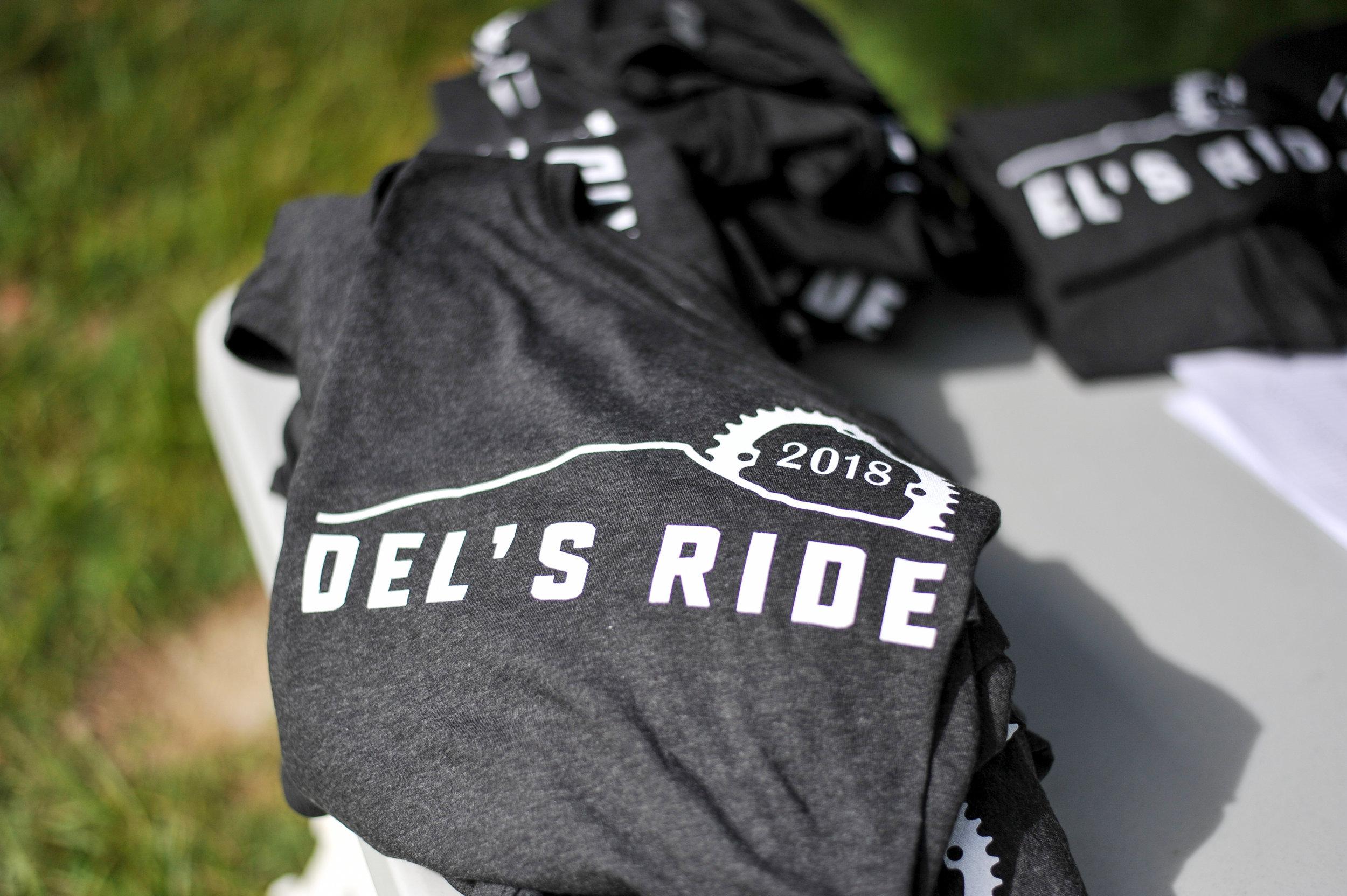 Dels Ride 2018 -2.jpg