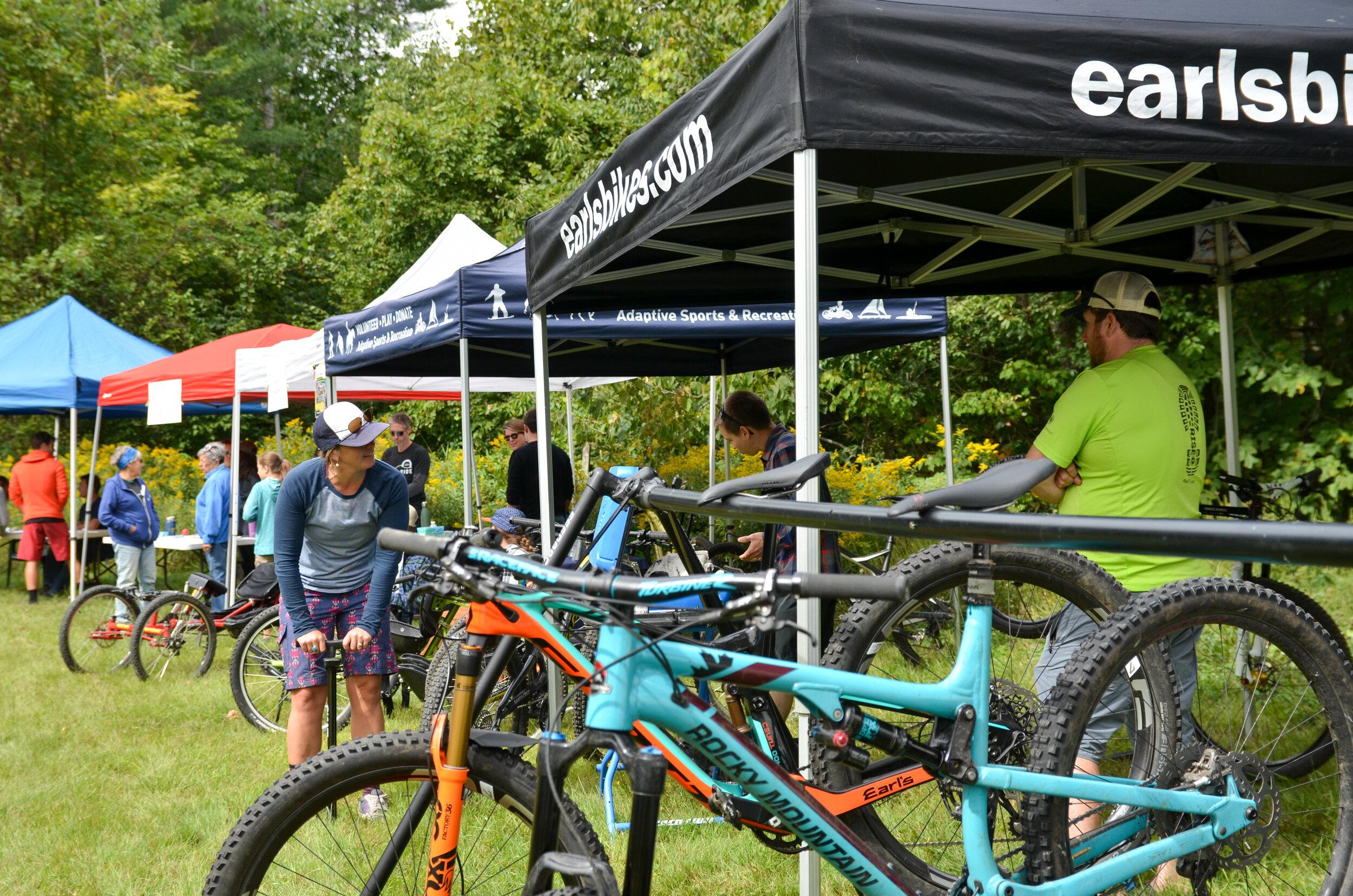 Dels Ride 2018 -30.jpg