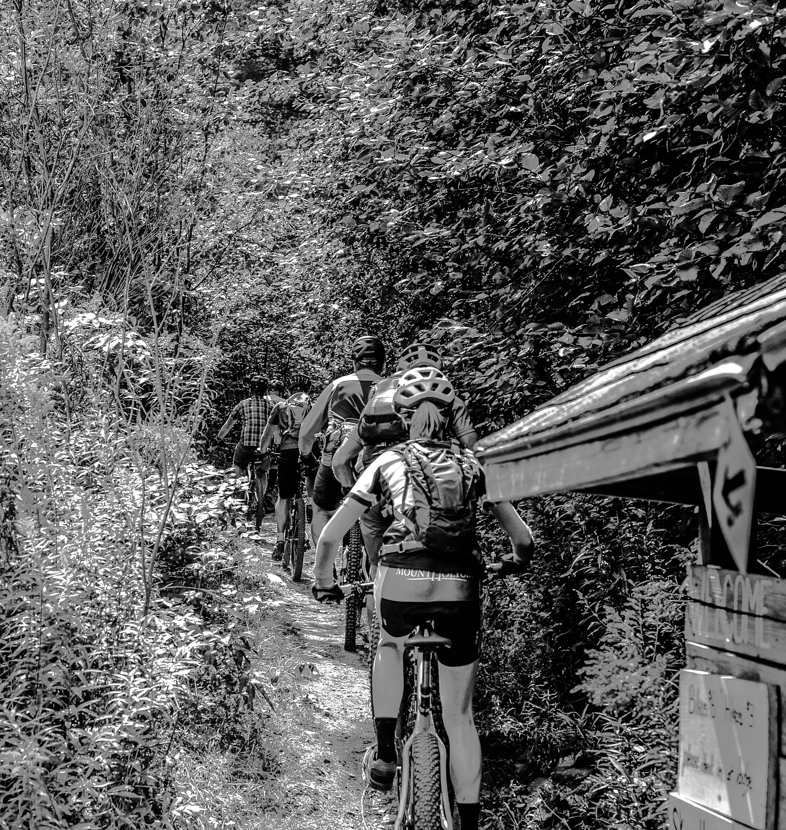 Dels Ride 2018 -103.jpg