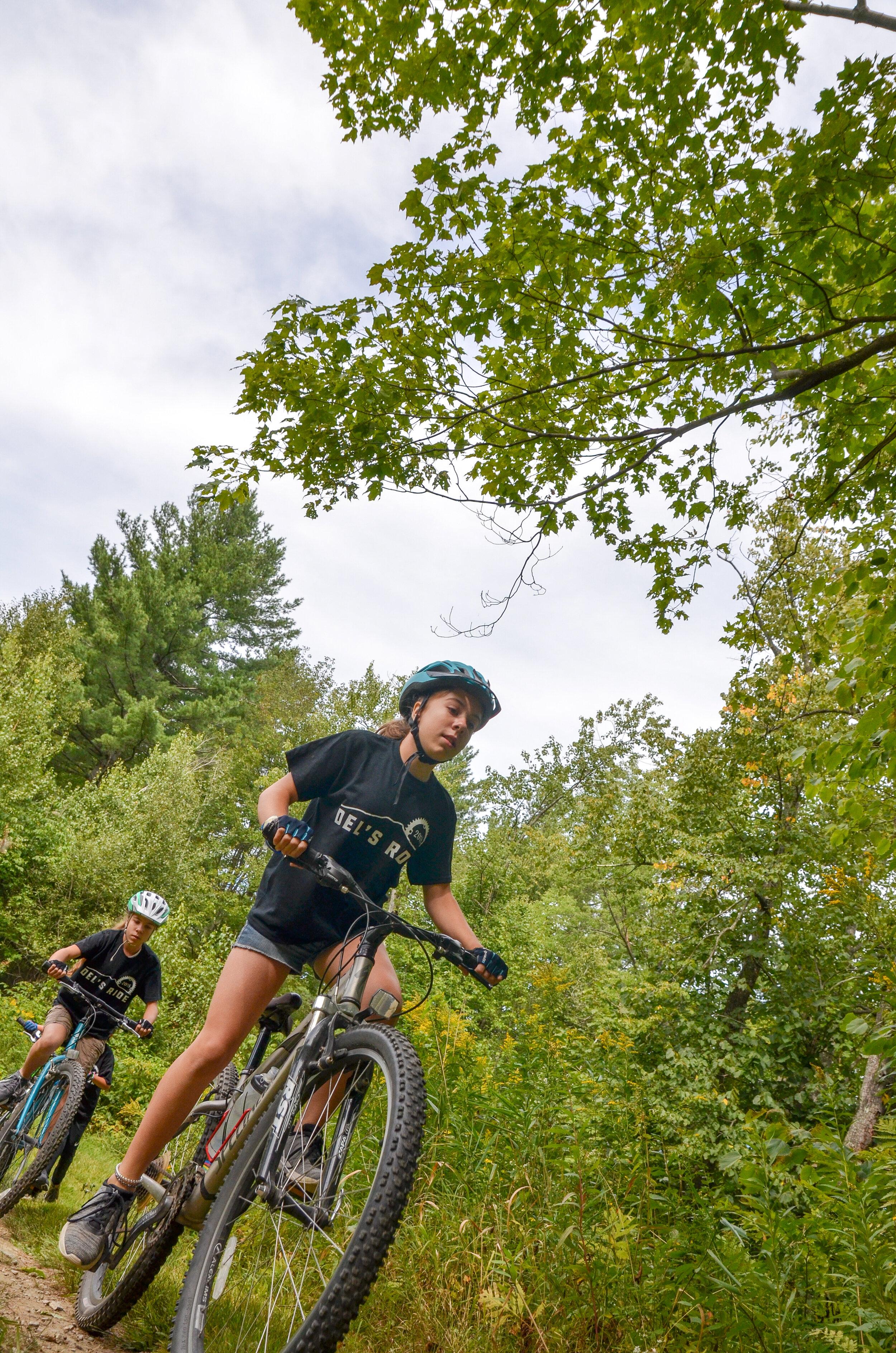 Dels Ride 2018 -150.jpg