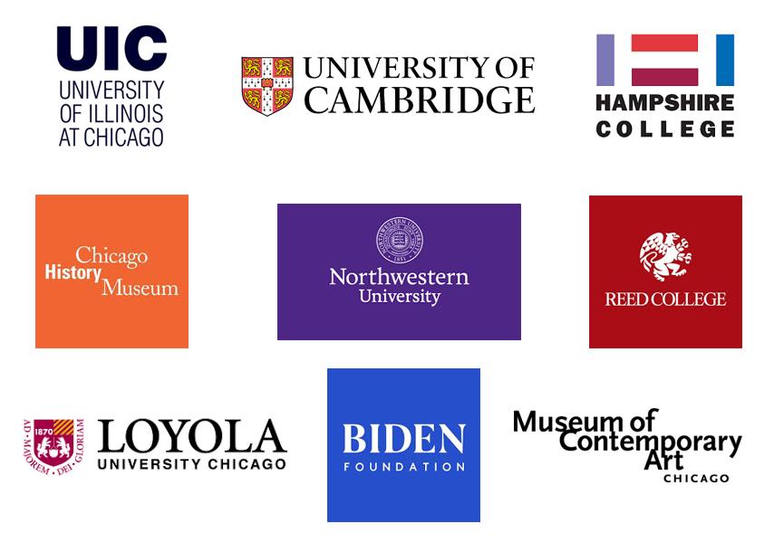 college_logos.png