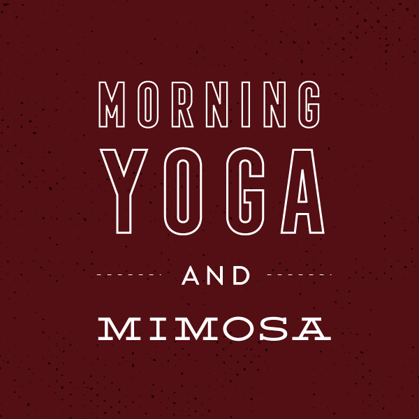 Four-Horses-and-a-Dog-Morning-Yoga-and-Mimosa-Store.png