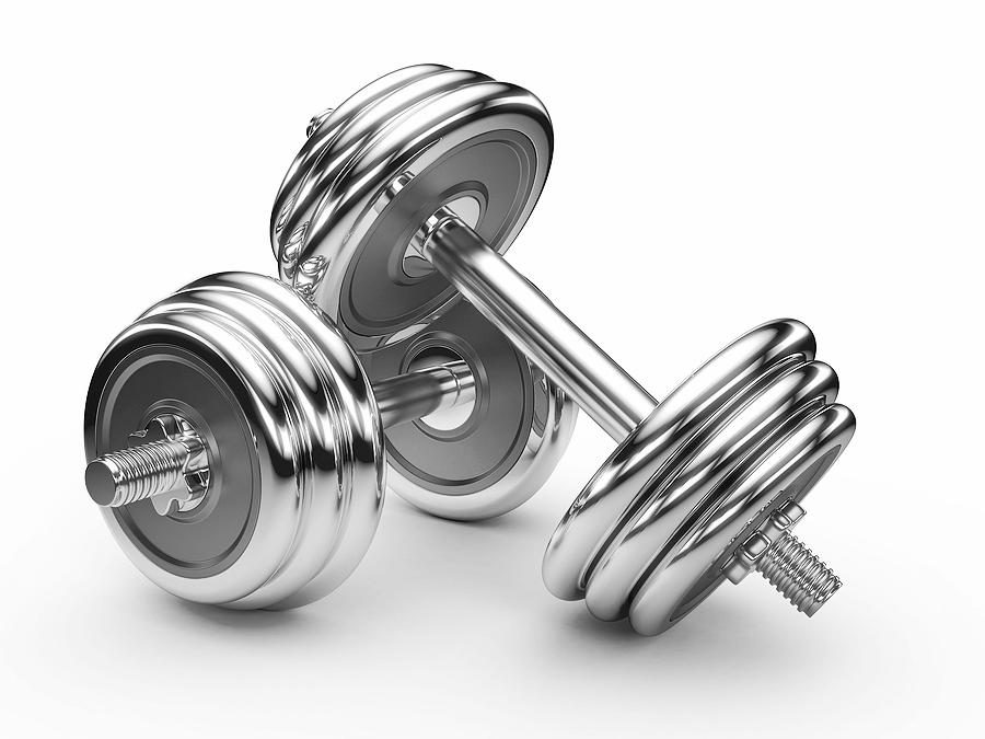 sebastopol-ca-home-gym-equipment-store.jpg