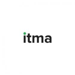 itma-250x250.png