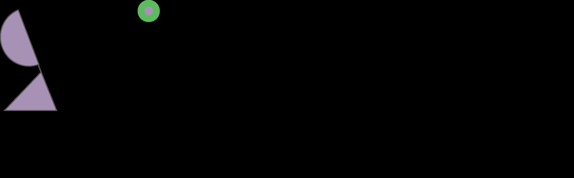 Big Catapult logo - complete.png