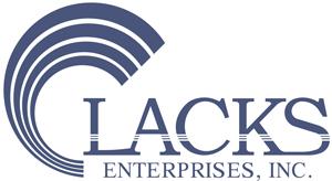 lacks-enterprises-blue.jpg