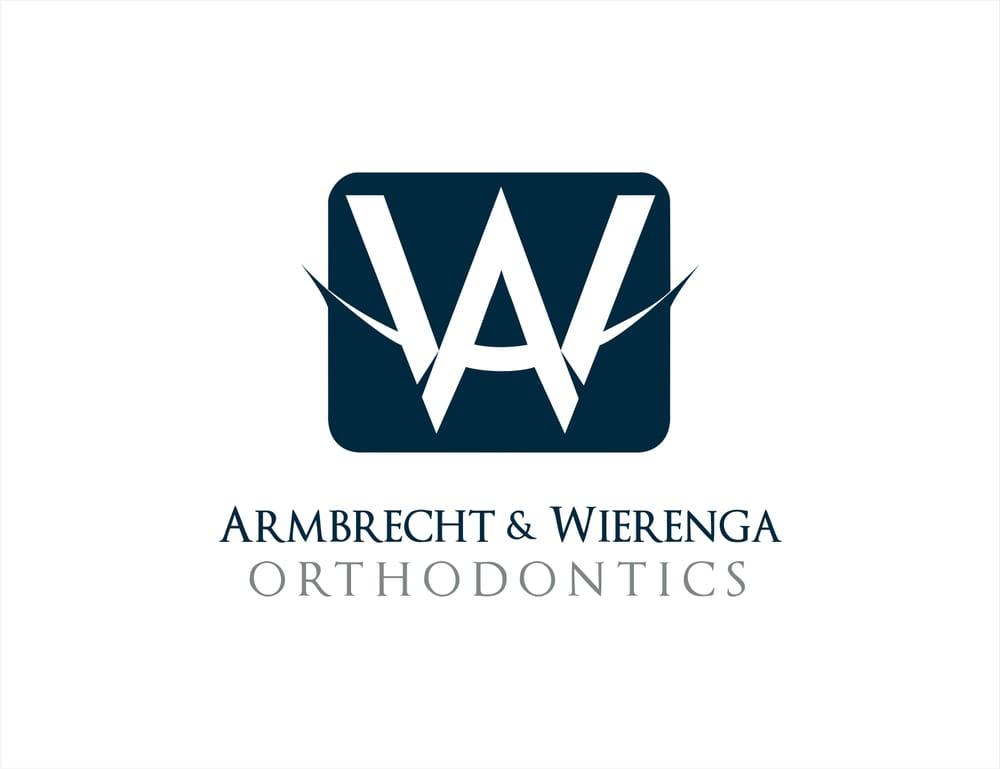 Armbrecht Othodontics.jpg