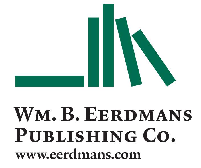 Eerd-logo-+-website.jpg