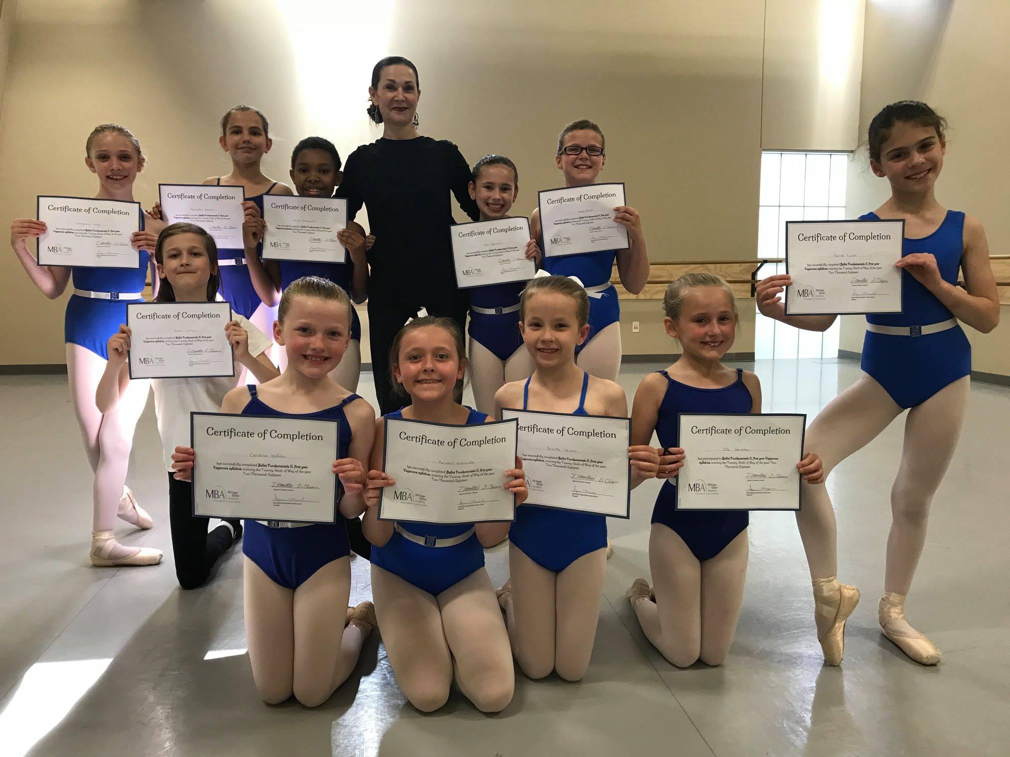 ballet_fun_2_certificates.jpg
