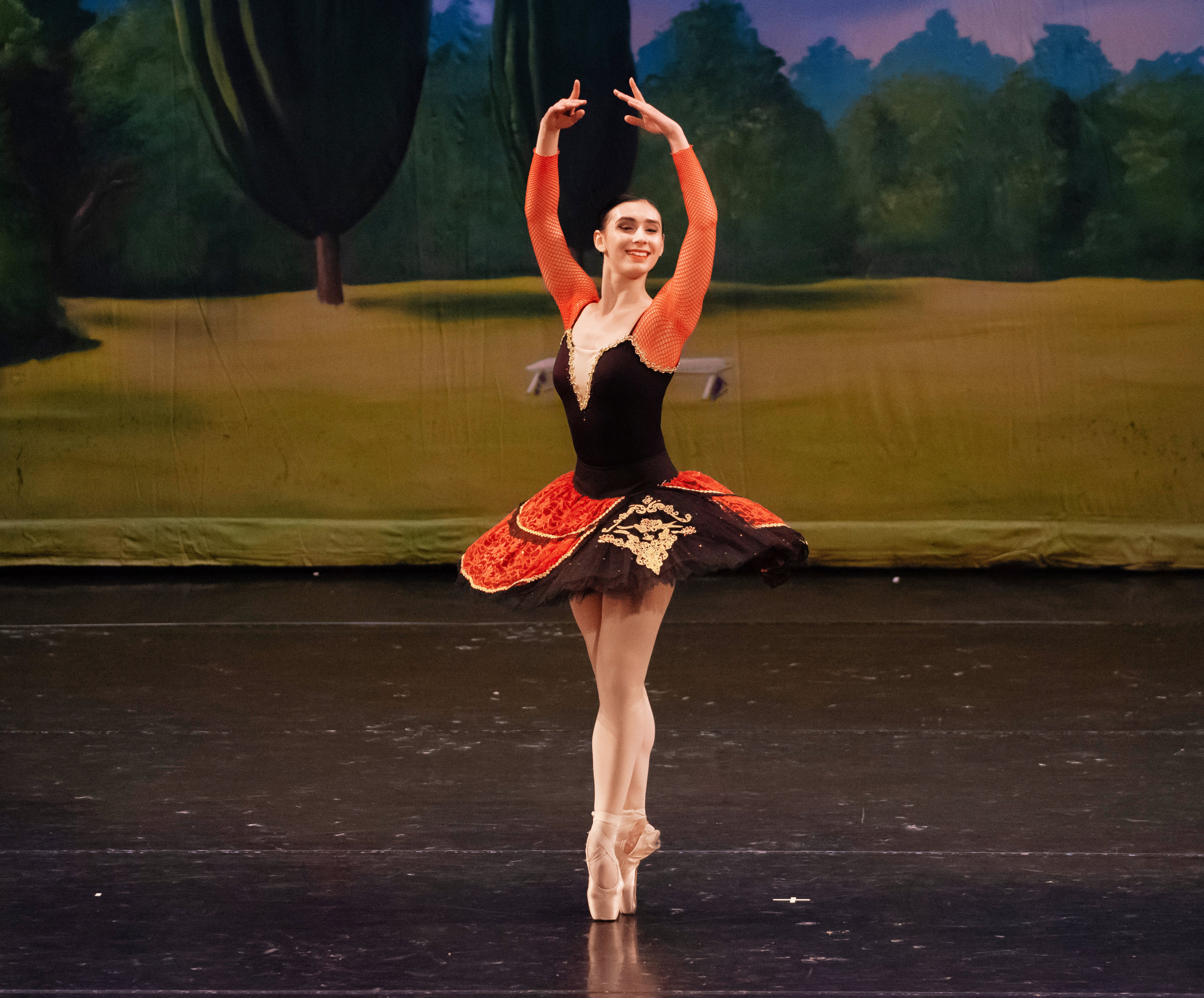 MICHBALLETACADEMY-804.jpg