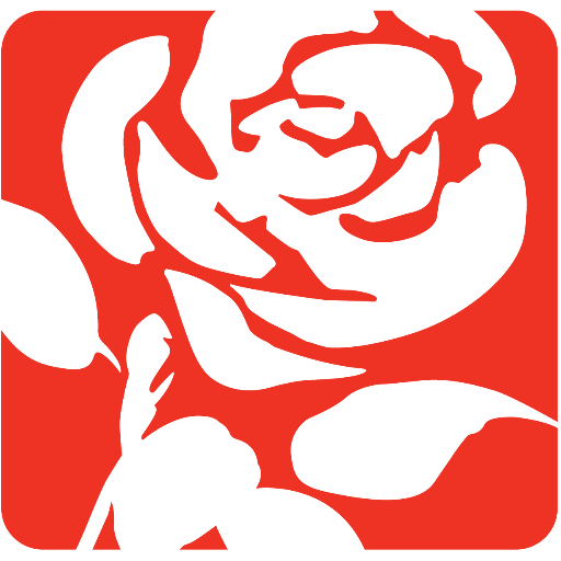 Labour Party  and  Scottish Labour    Women's groups :  Labour Women ,  Labour Women's Network ,  Labour Black Women's Network ,  Fabian Women's Network