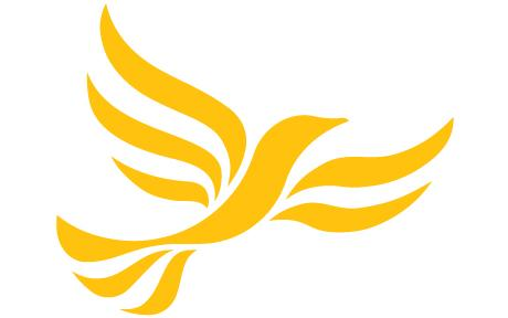 Liberal Democrats  and  Scottish Liberal Democrats    Women's groups :  Liberal Democrat Women