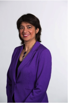 Seema Malhotra MP   Seema is the Member of Parliament for Feltham and Heston and formerly the first Shadow Minister for the Prevention of Violence against Women & Girls. Seema is founder and President of the Fabian Women's Network and is chair of influential think-tank the Fabian Society. She co-founded the Fabian Women's Network Political Education and Mentoring Scheme, now in it's 7th year.