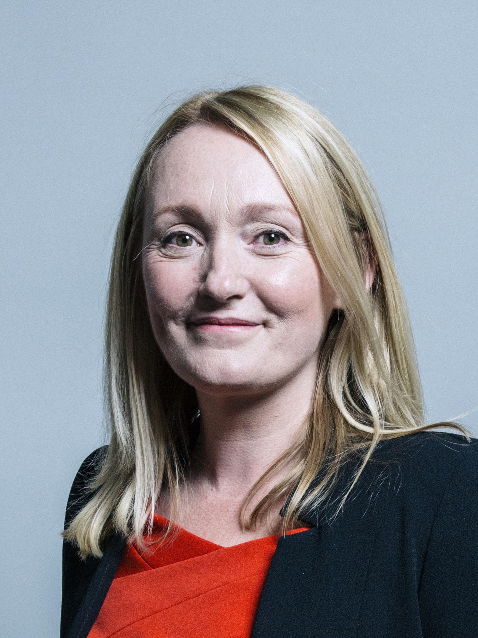 Jo_Platt_Official_Parliamentary_Portrait_2017.jpg