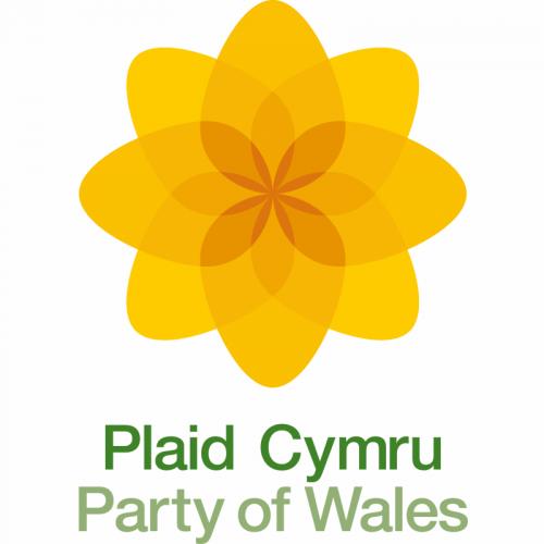 Plaid Cymru    Women's groups :  Plaid Women