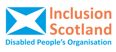 Inclusion Scotland smallest.png