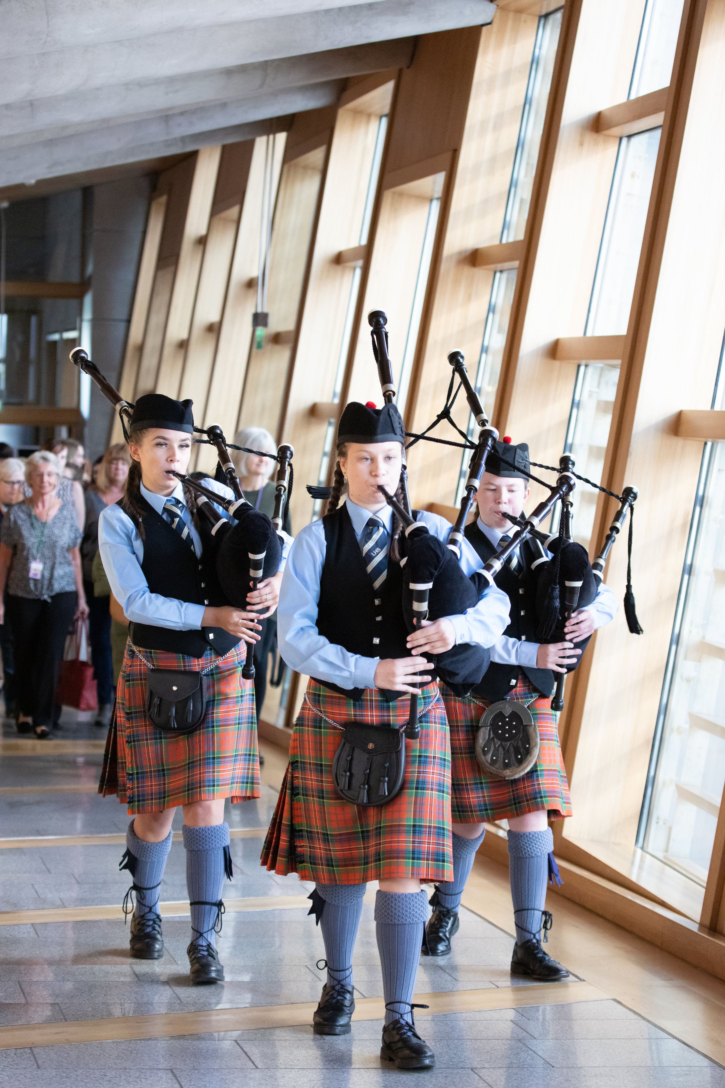 Copy of Pipers-8420.jpg