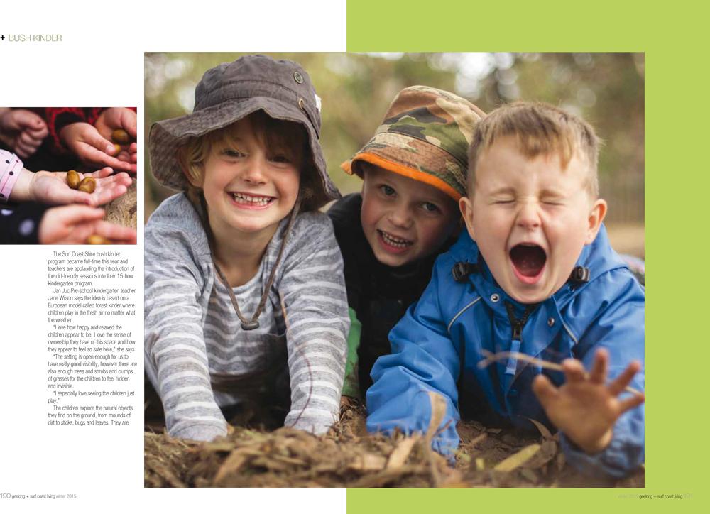GSCL_Bush-Kinder-2.jpg