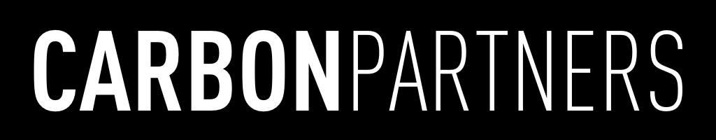 carbonpartners-logo.jpg