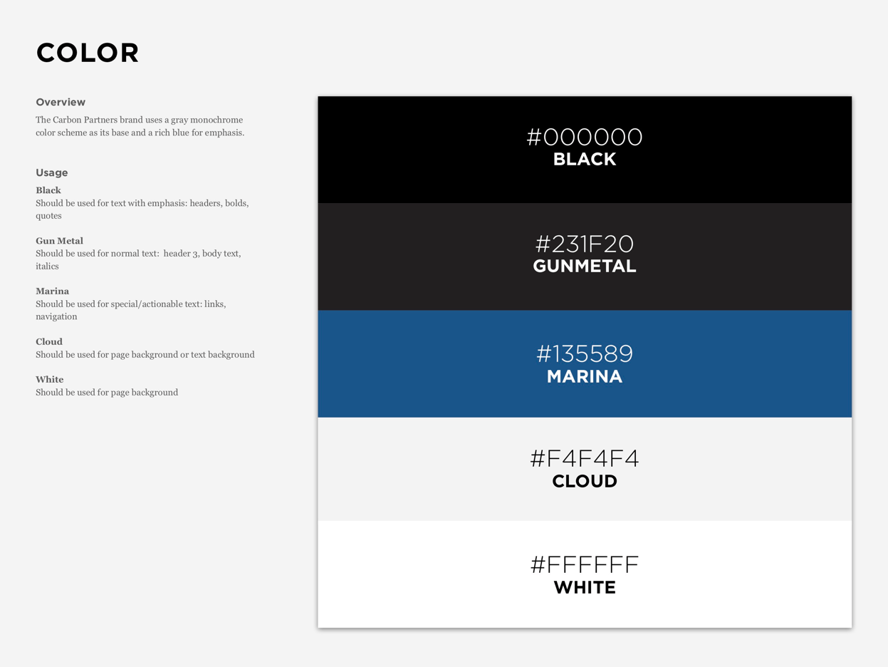 Brand+Guide-1.png