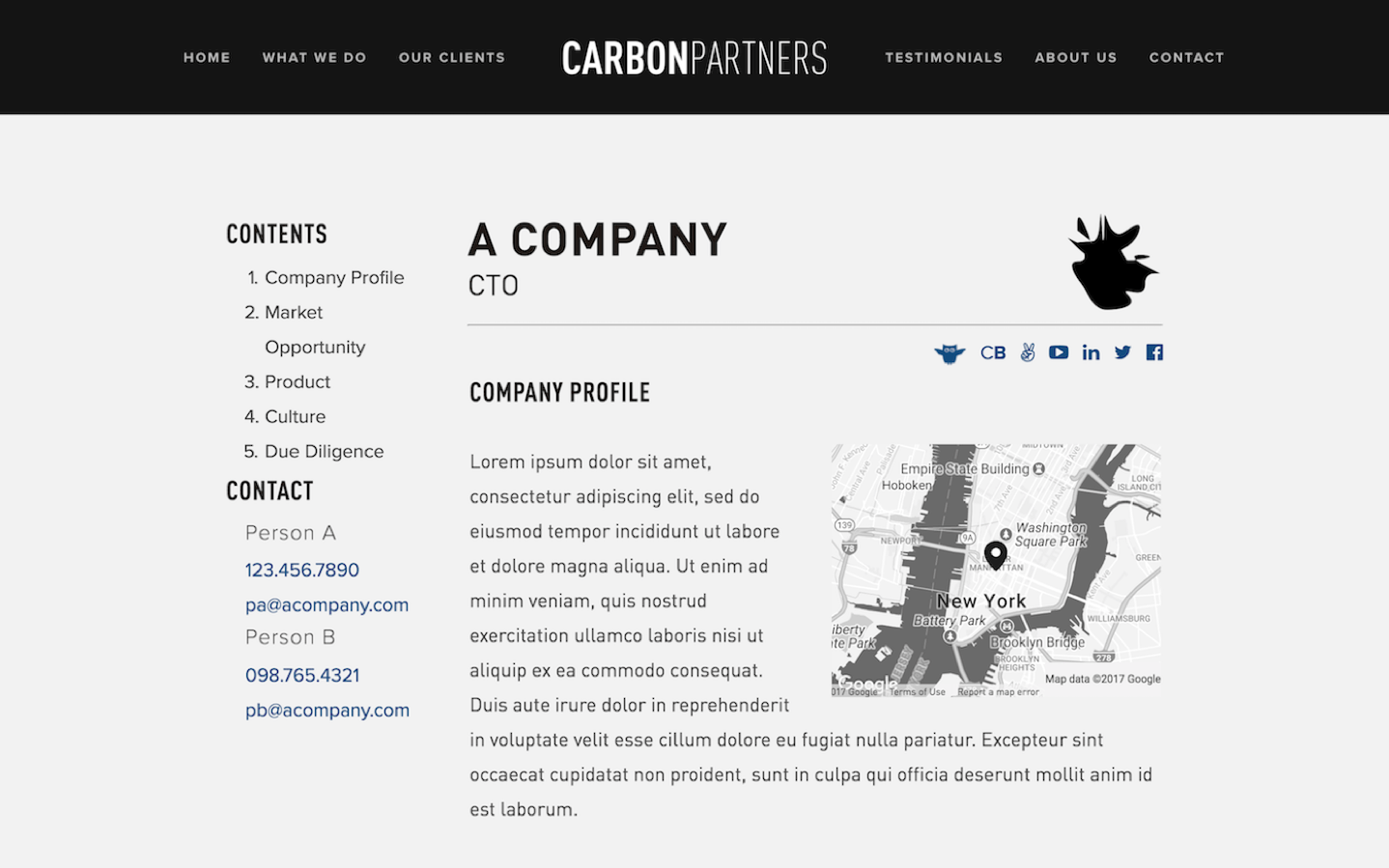 carbonpartners.squarespace.com-new-dossier(Laptop+with+HiDPI+screen).png