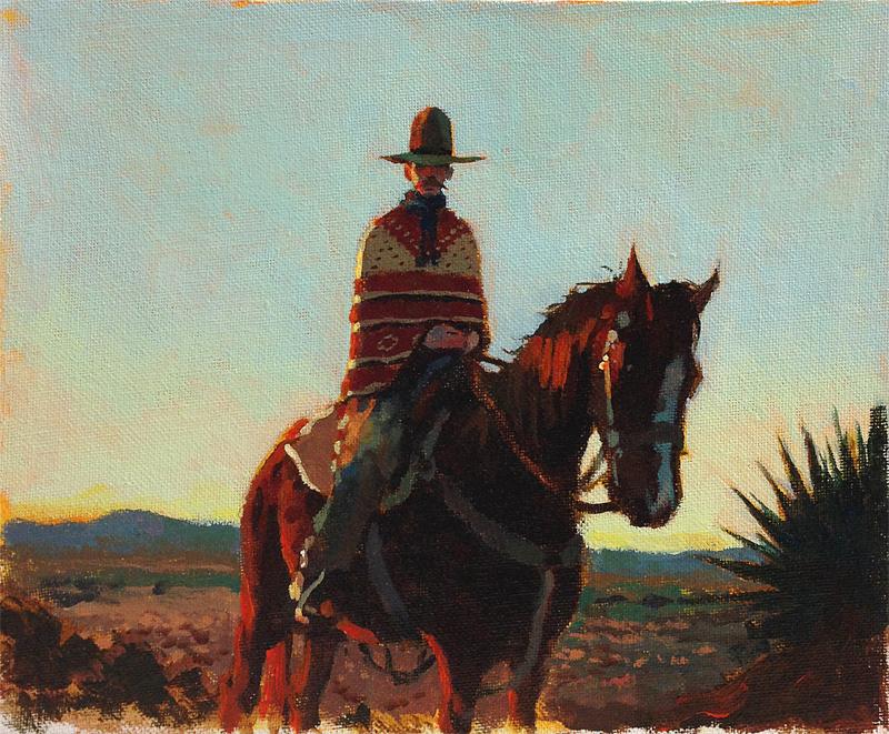 maggiori-taos-cowboy.jpg