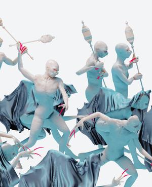Pilgrims_detail_v01.jpg
