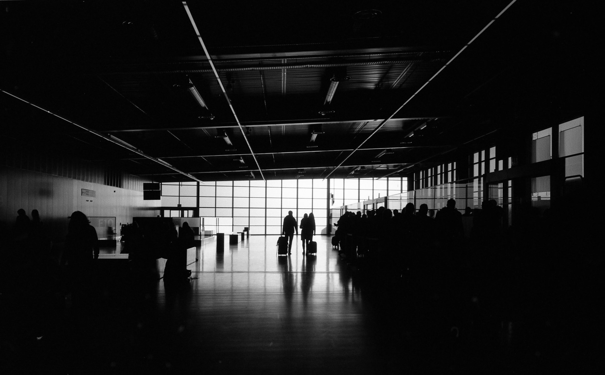 CPH airport.jpg