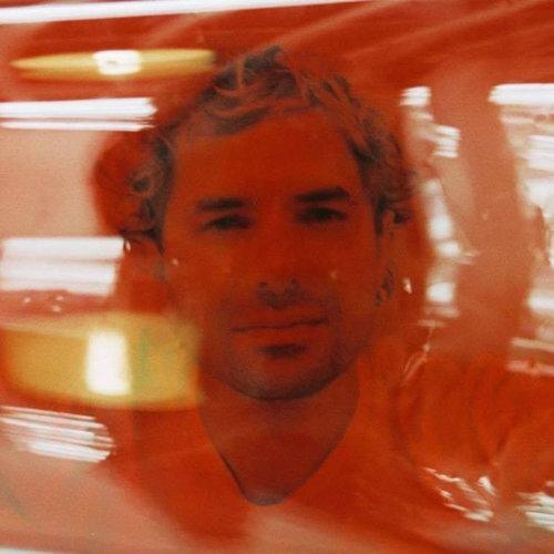 Byron+-+Portrait.jpg