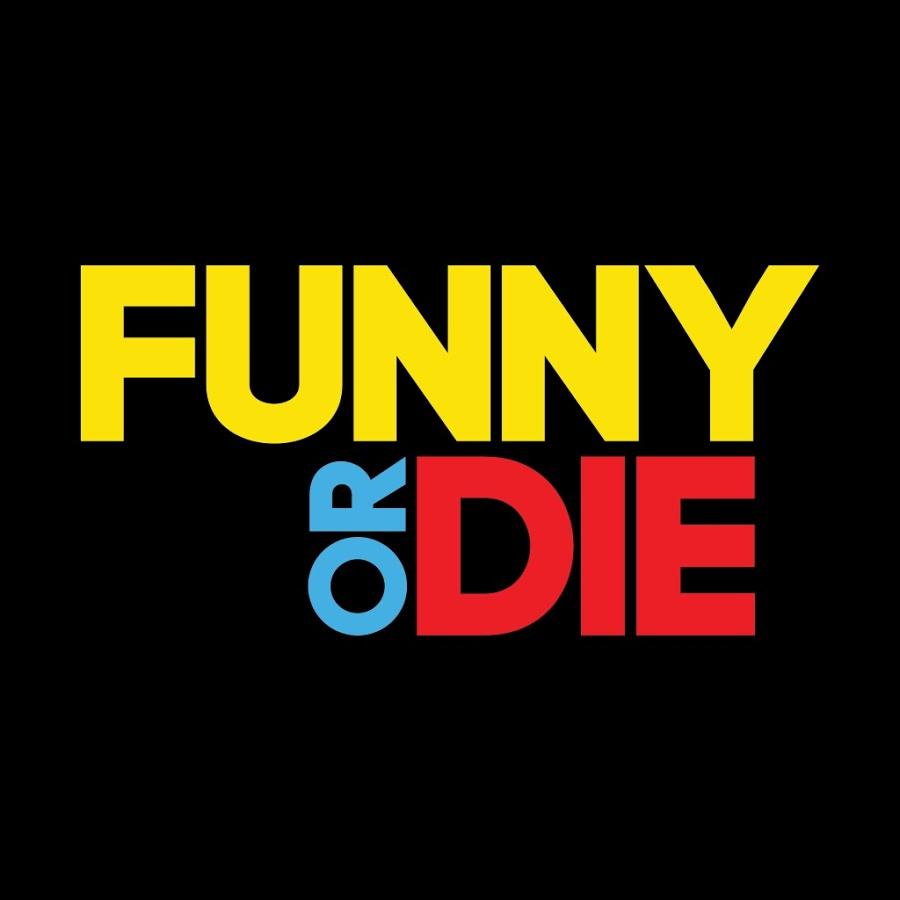 funny or die.jpg