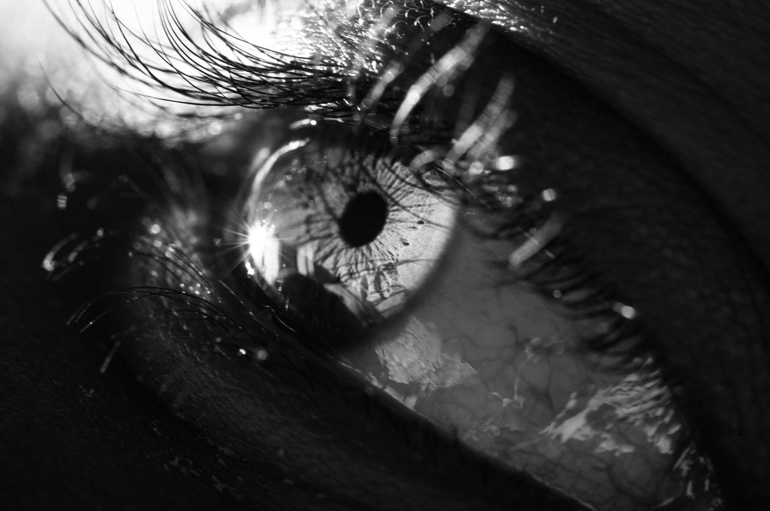 lisa_eye.jpg