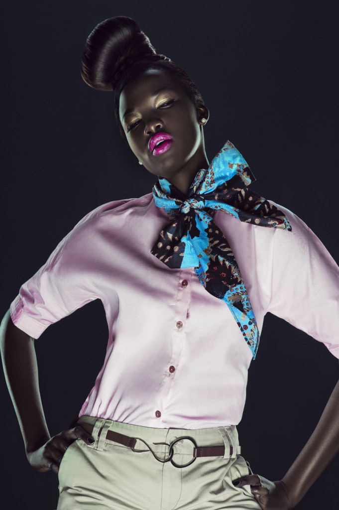 fashion-photographer--681x1024.jpg