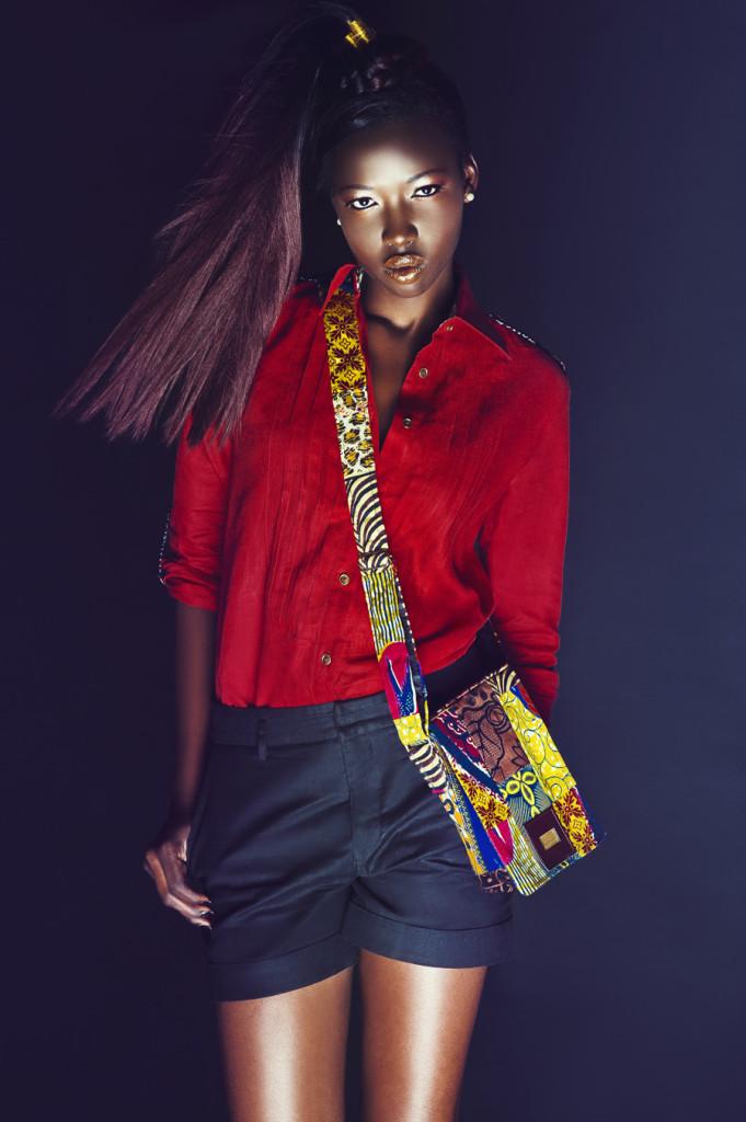 fashion-photographer-2-681x1024.jpg