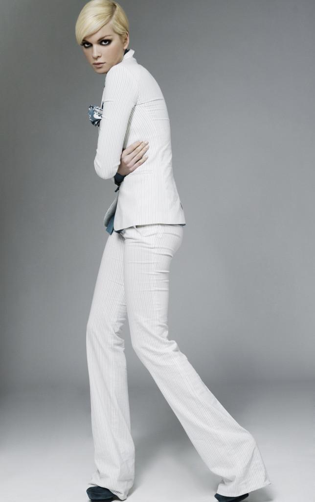fashion-photographer-4-644x1024.jpg