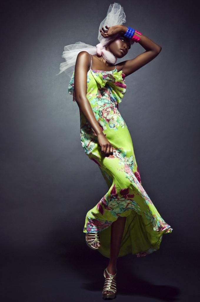 fashion-photographer-5-680x1024.jpg