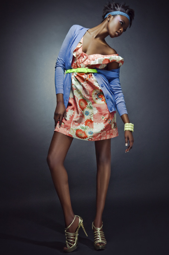 fashion-photographer-6-680x1024.jpg