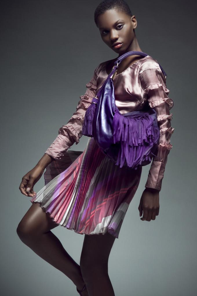 fashion-photographer-7-680x1024.jpg