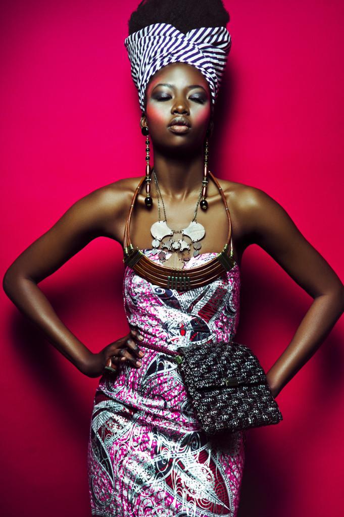 fashion-photographer-9-681x1024.jpg