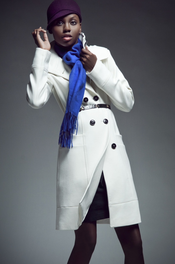 fashion-photographer-10-680x1024.jpg