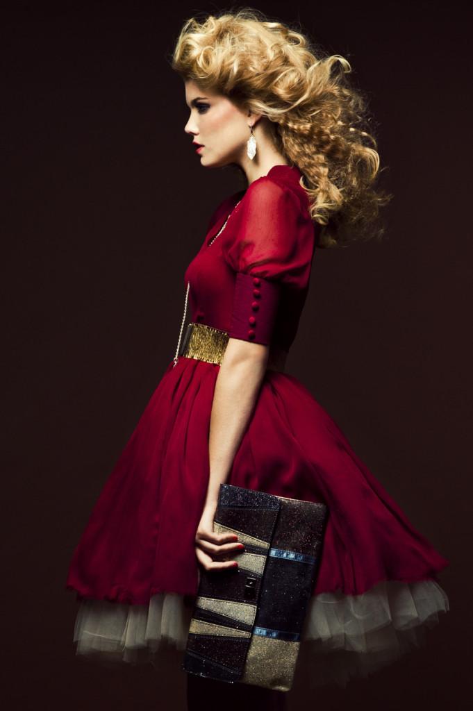 fashion-photographer-12-681x1024.jpg