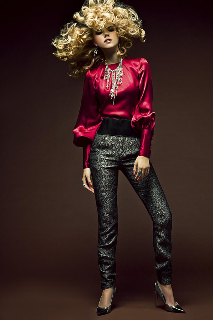 fashion-photographer-13-681x1024.jpg