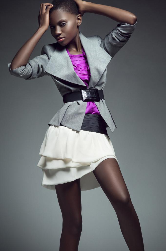 fashion-photographer-14-680x1024.jpg