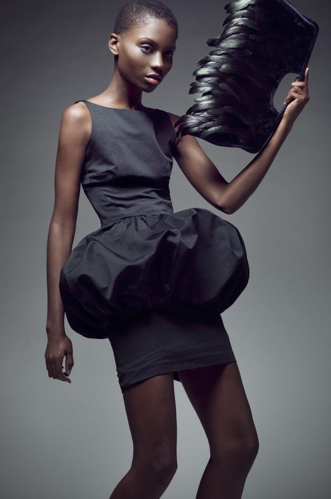 fashion-photographer-15-680x1024.jpg