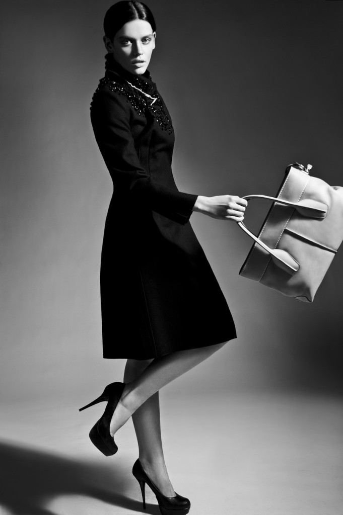 fashion-photographer-17-681x1024.jpg