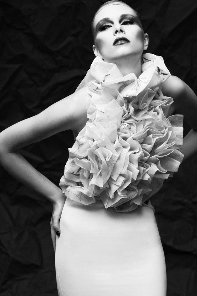 fashion-photographer-20-681x1024.jpg