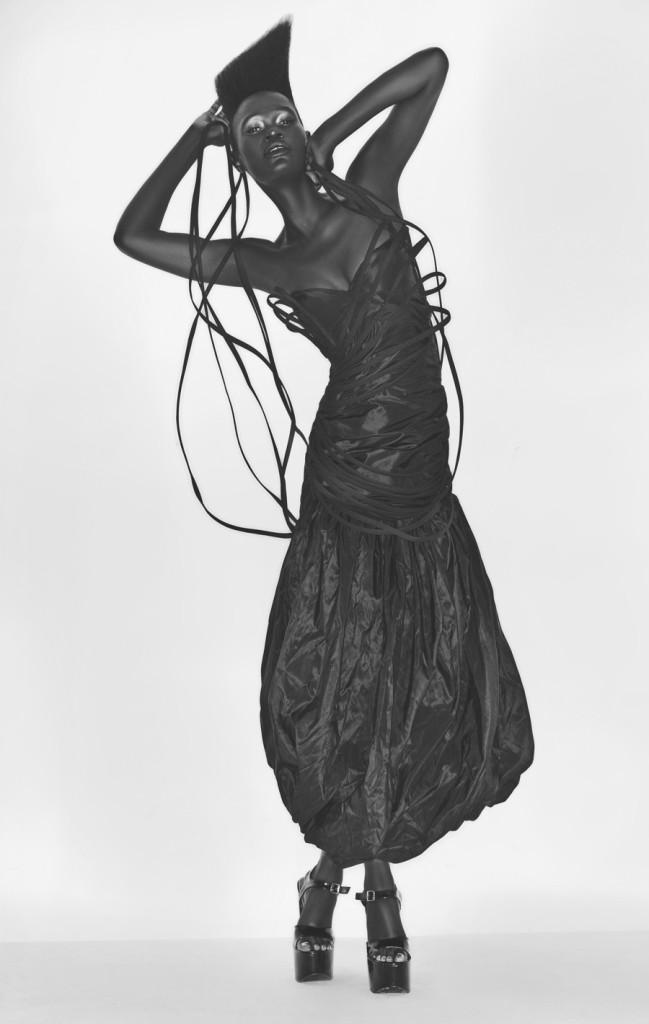 fashion-photographer-18-649x1024.jpg