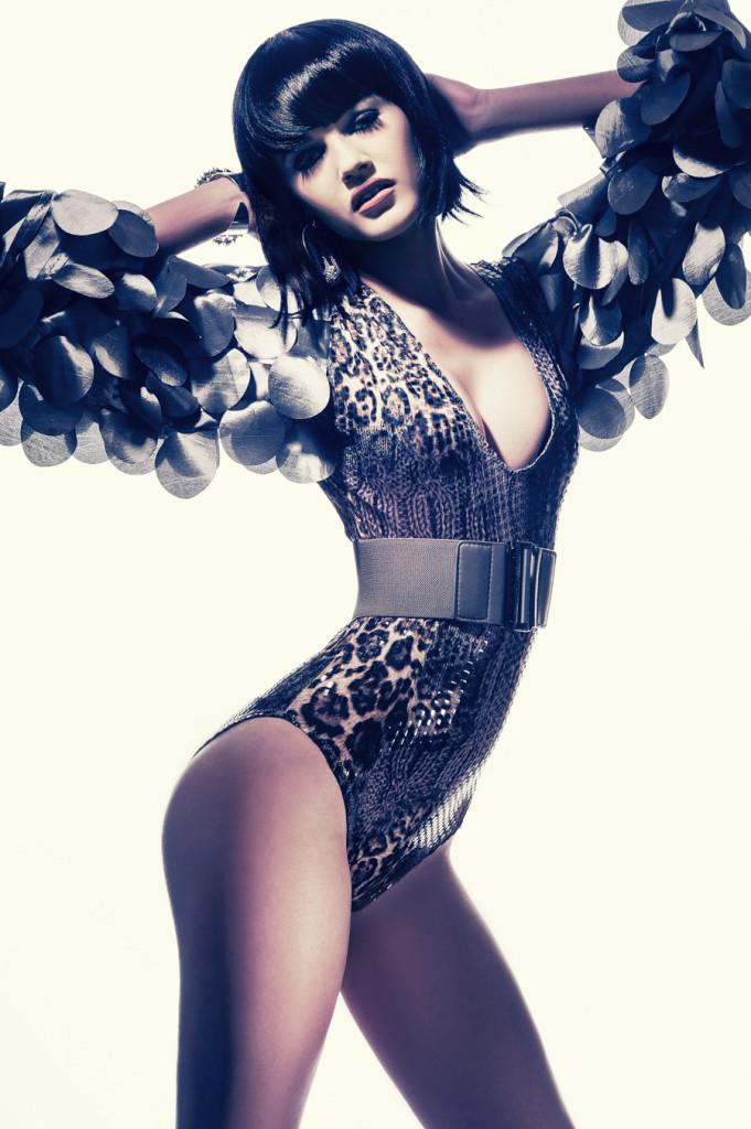 fashion-photographer-41-681x1024.jpg