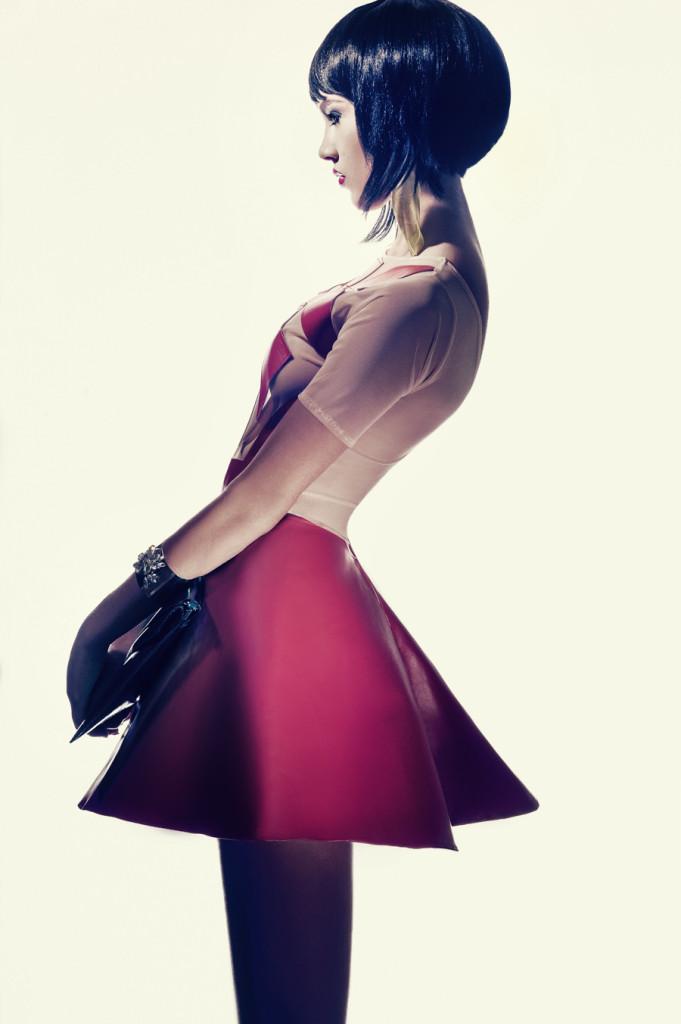 fashion-photographer-121-681x1024.jpg