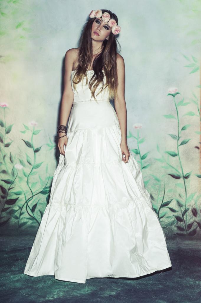 fashion-photographer-28-681x1024.jpg